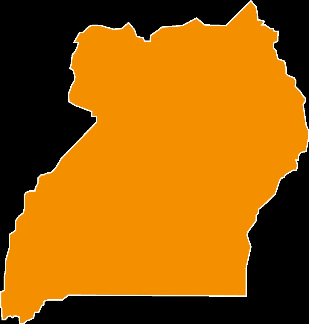 - UGANDA