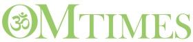 OMTimes-header-logo-1.jpg