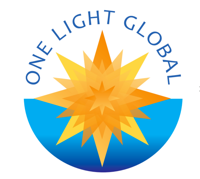 one-light-global-favicon.png