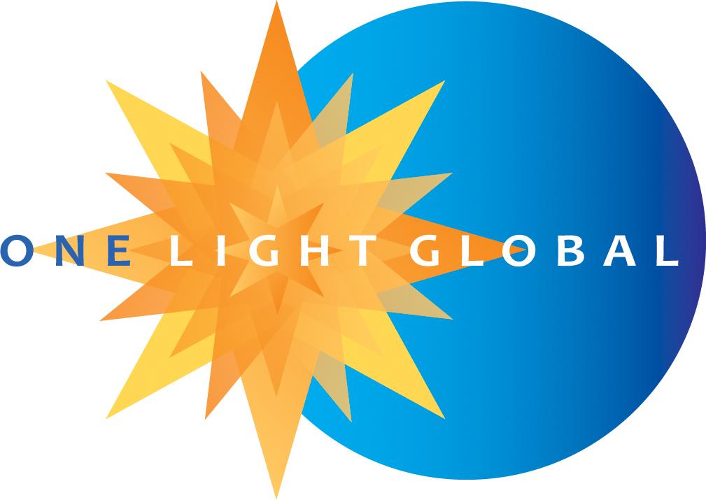 OLG-logo.jpg