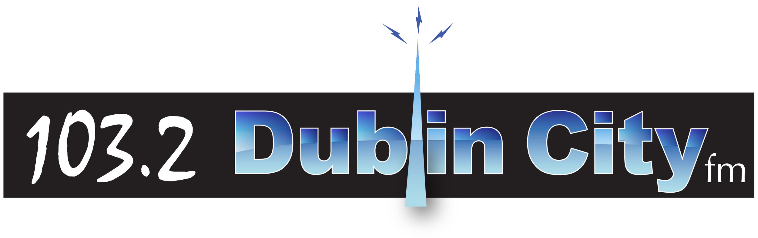 Dublin City FM: What Will Change the World
