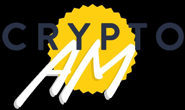 CRYPTO_AM_logo.png