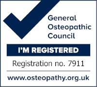 Antony Hewitt I'm Registered Mark 7911.jpg