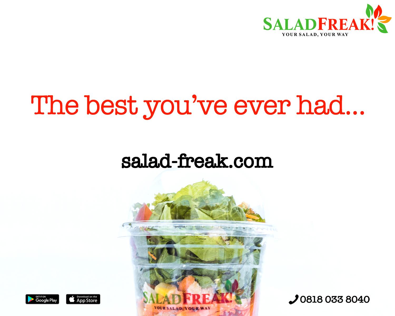 SaladFreak_003 copy.jpg