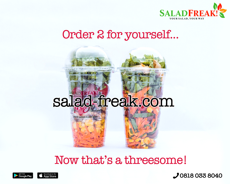 SaladFreak_005 copy.jpg