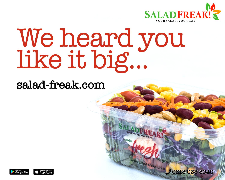 SaladFreak_010 copy.jpg