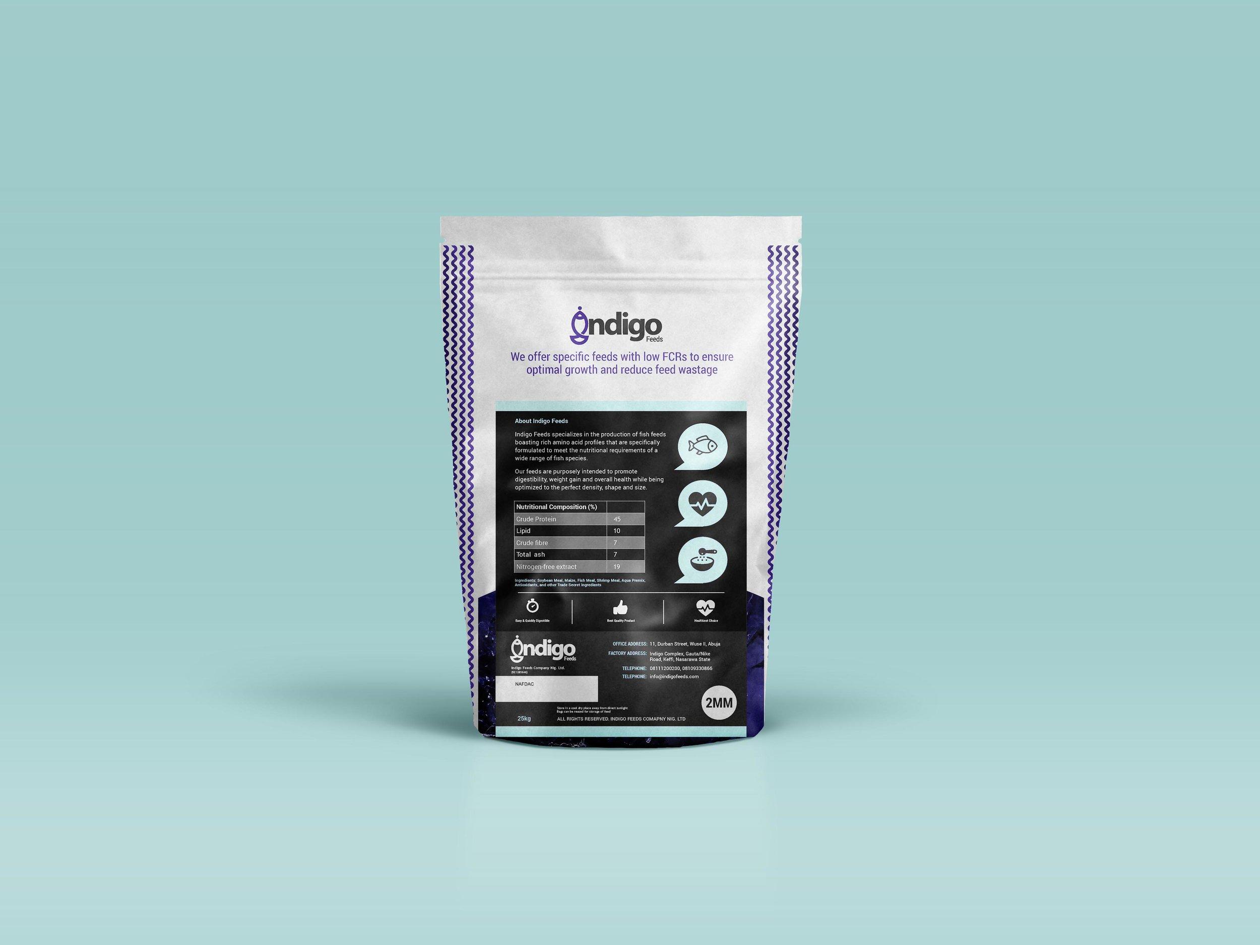 Paper-Bag-packaging-Mockup-psd 3.jpg
