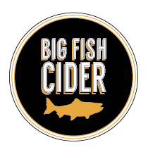 Big Fish Cider Company