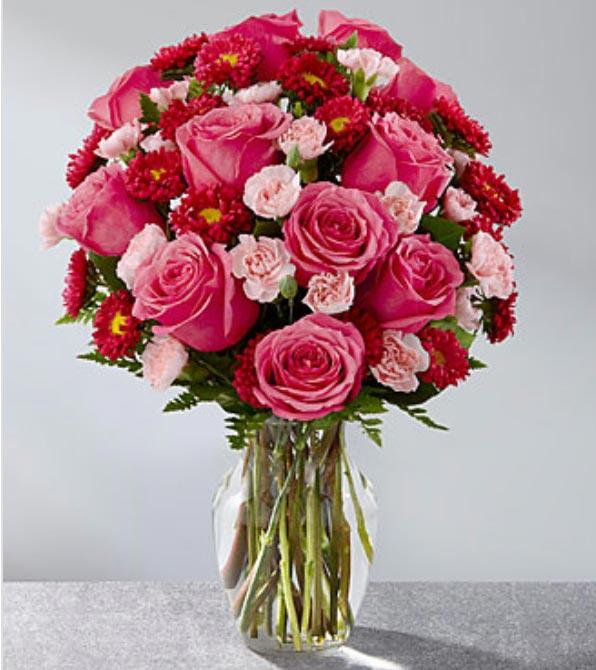 anniversaires_fleuriste_daluka_levis_03.jpg