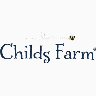 childs farm.jpg
