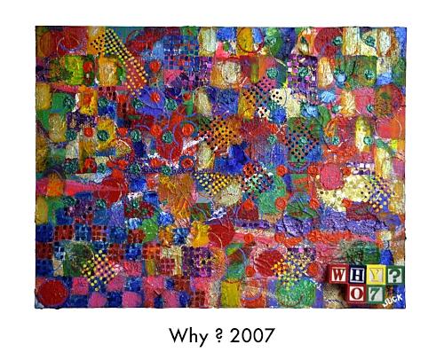 Why ?  2007 _DSC0029 copy.jpg