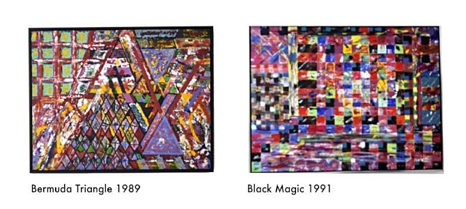 Acrylics On Canvas 18.1 19.1.jpg