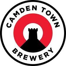 camdentown brewery.jpeg
