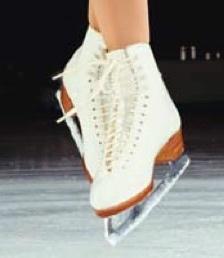 Skates and Blades -