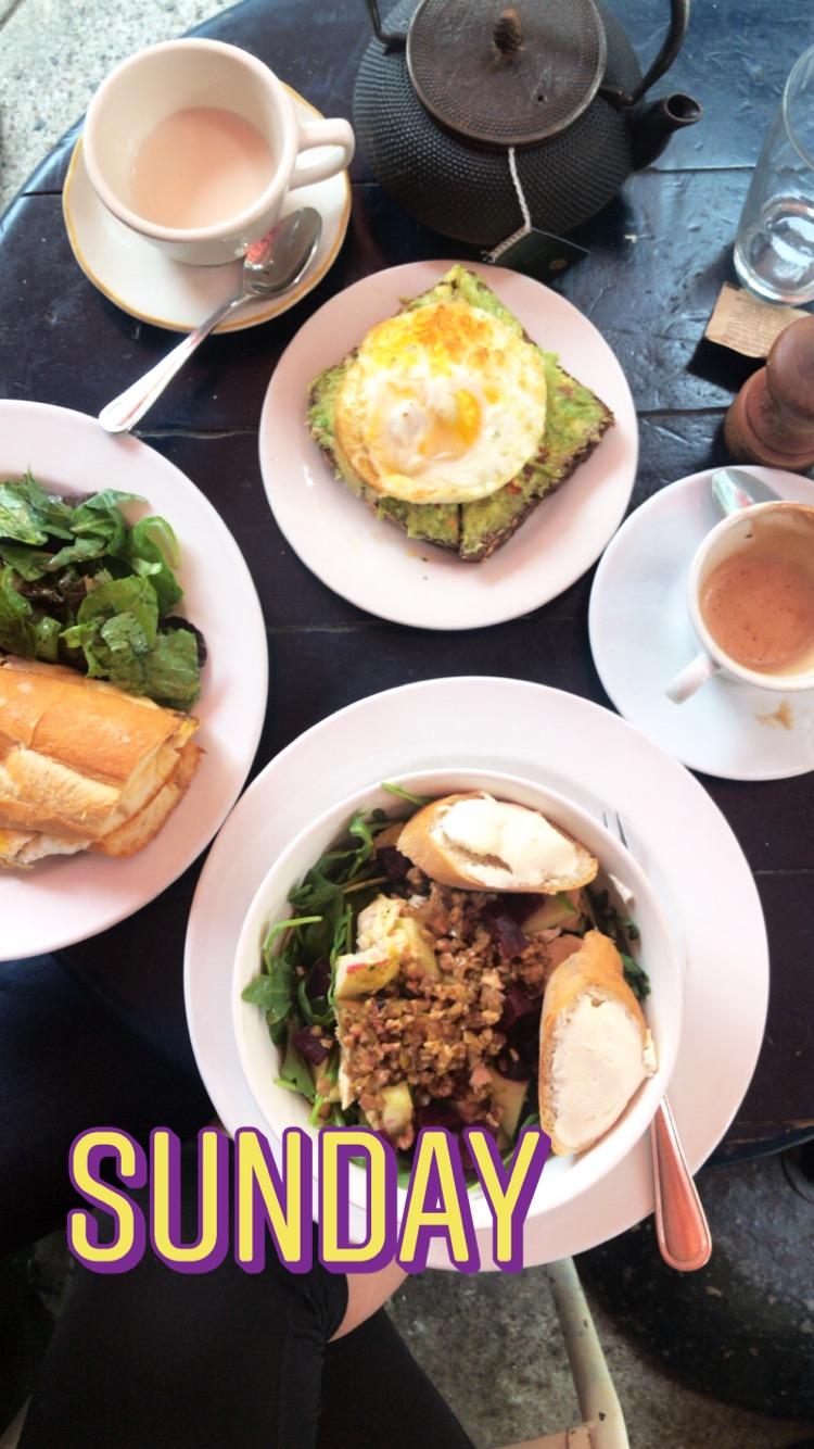 Cafe Gitane.JPG