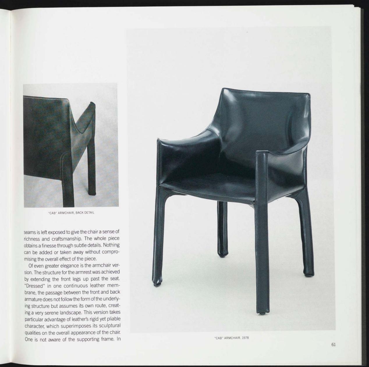 — The Museum of Modern Art, 1987