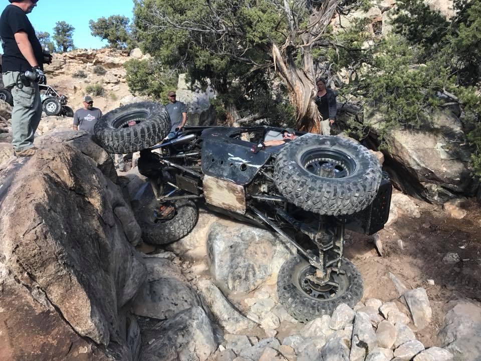 Jeep photo 3.jpg