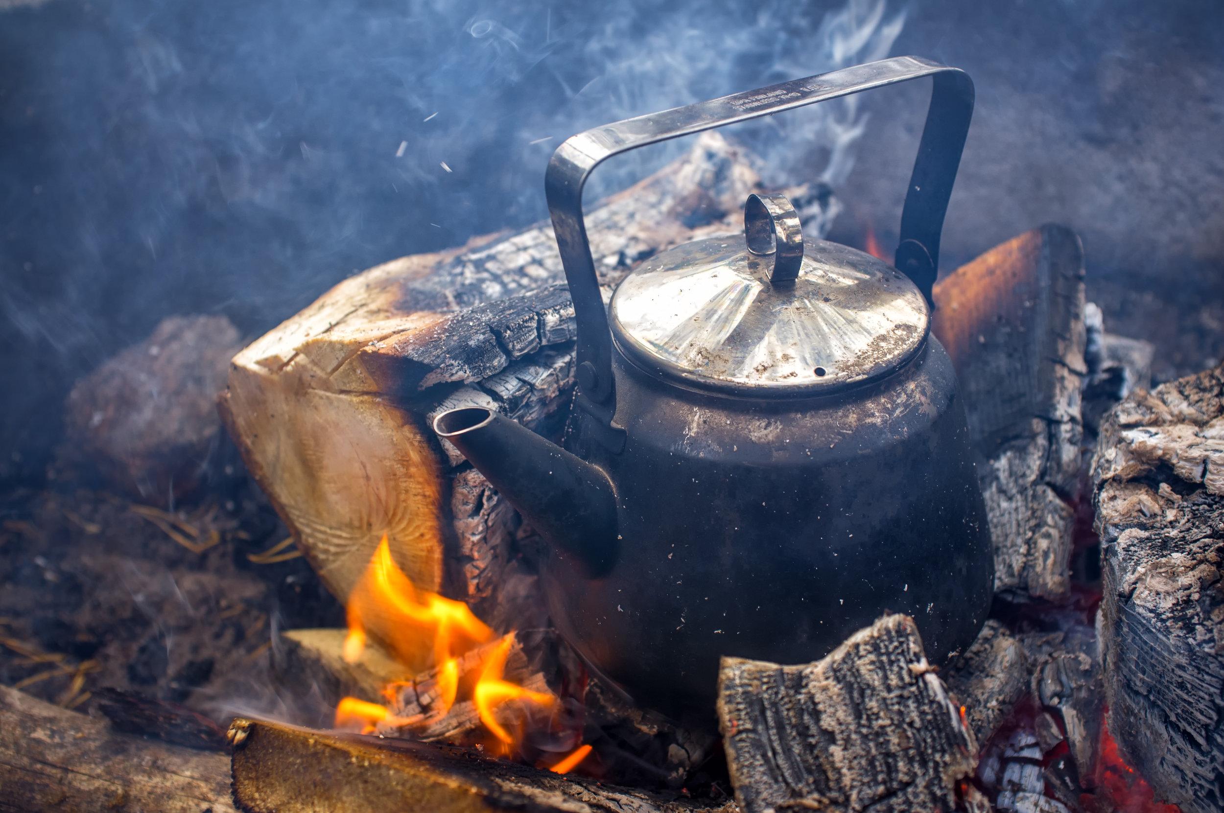 COFFEE FIRE.jpg