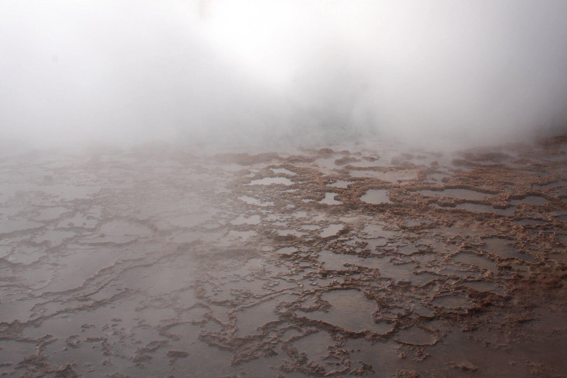 Atacama Geyser.jpg