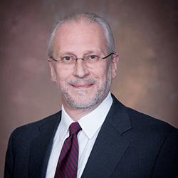Mayor Pro Tem Erik Altmann