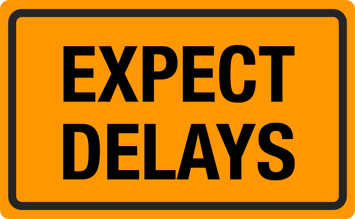 expect-delays.png
