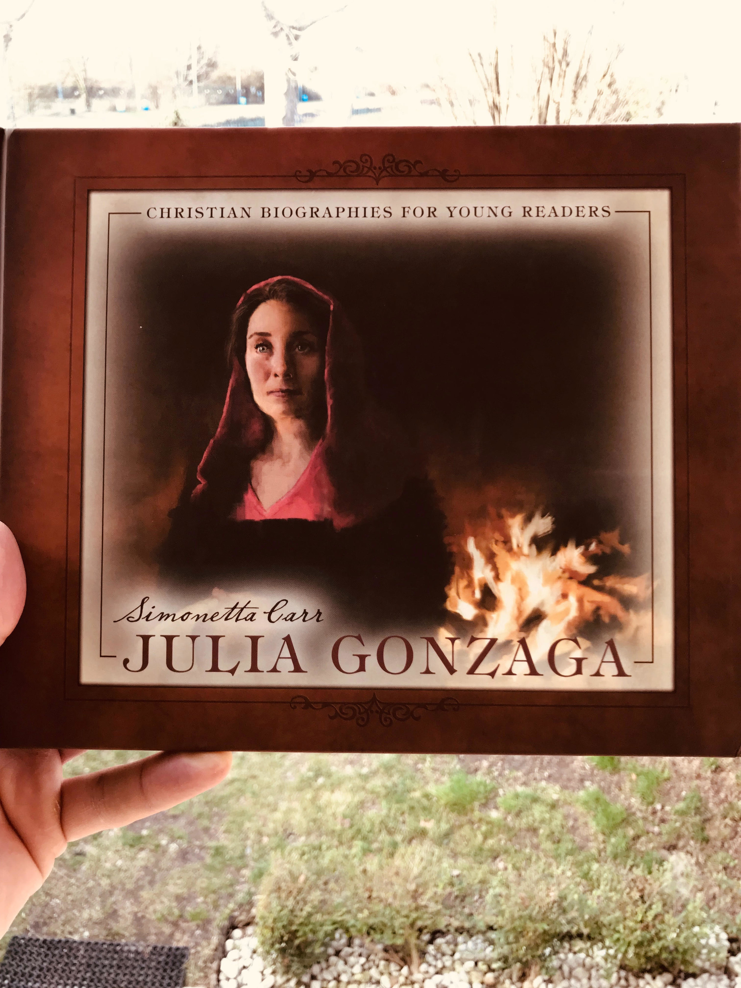 Gonzaga.jpg