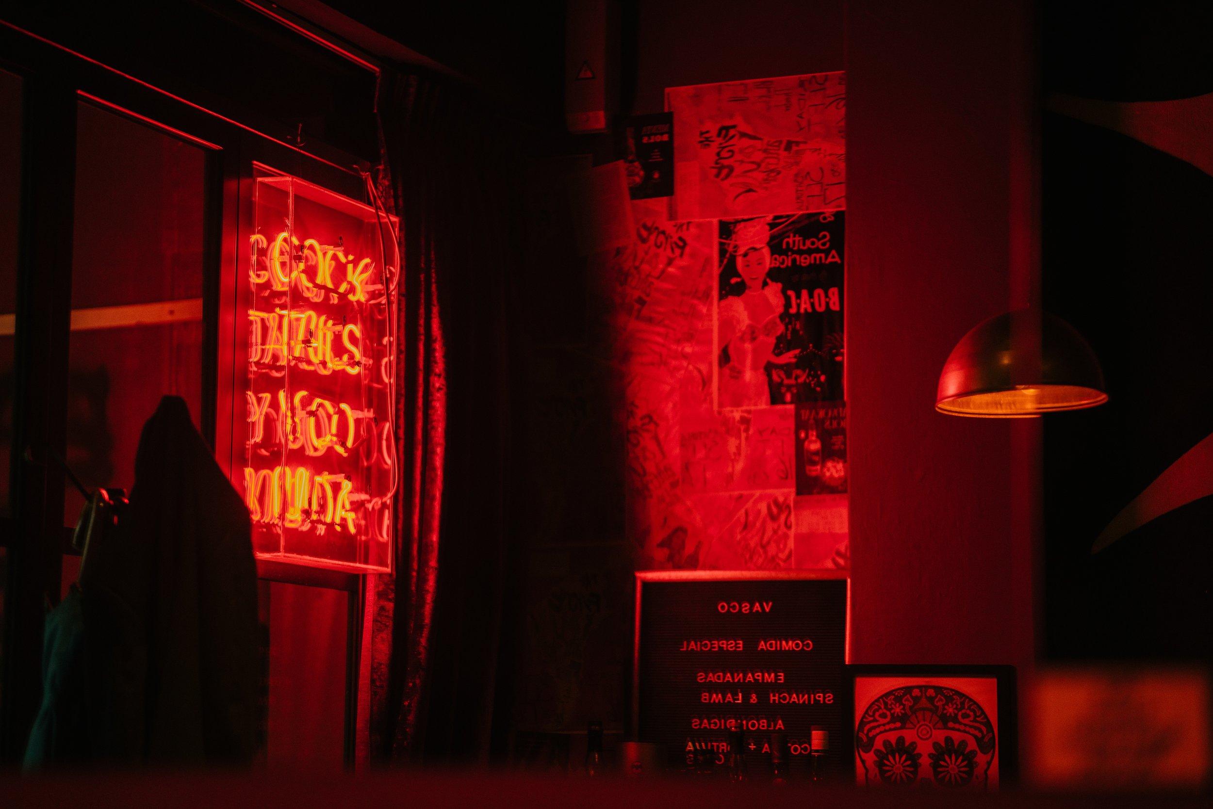 bar-dark-illuminated-1185434.jpg