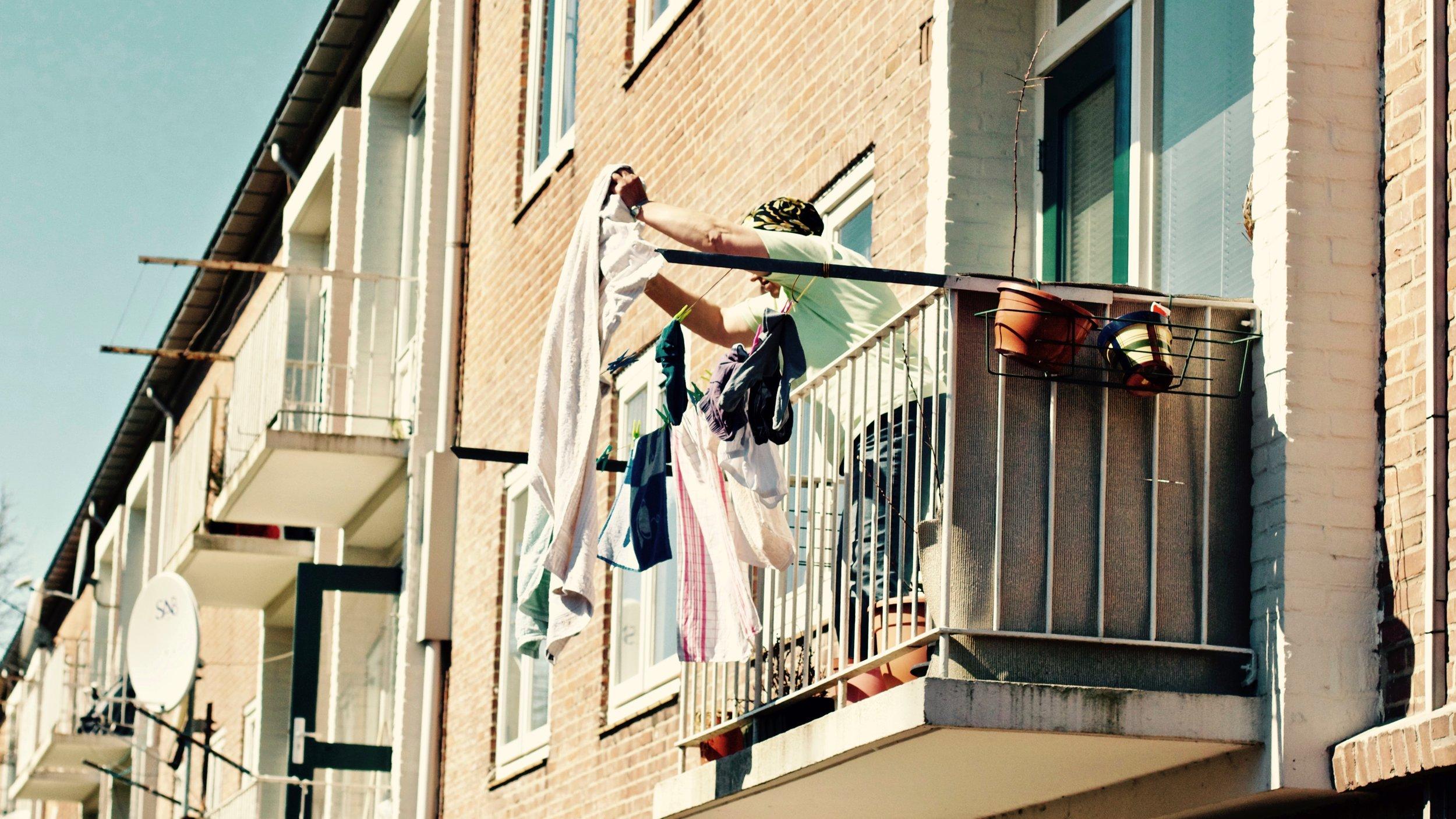 apartment-architecture-balcony-325259.jpg
