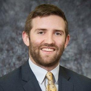 Glenn Goodrich, Director of Technology & Property Tax