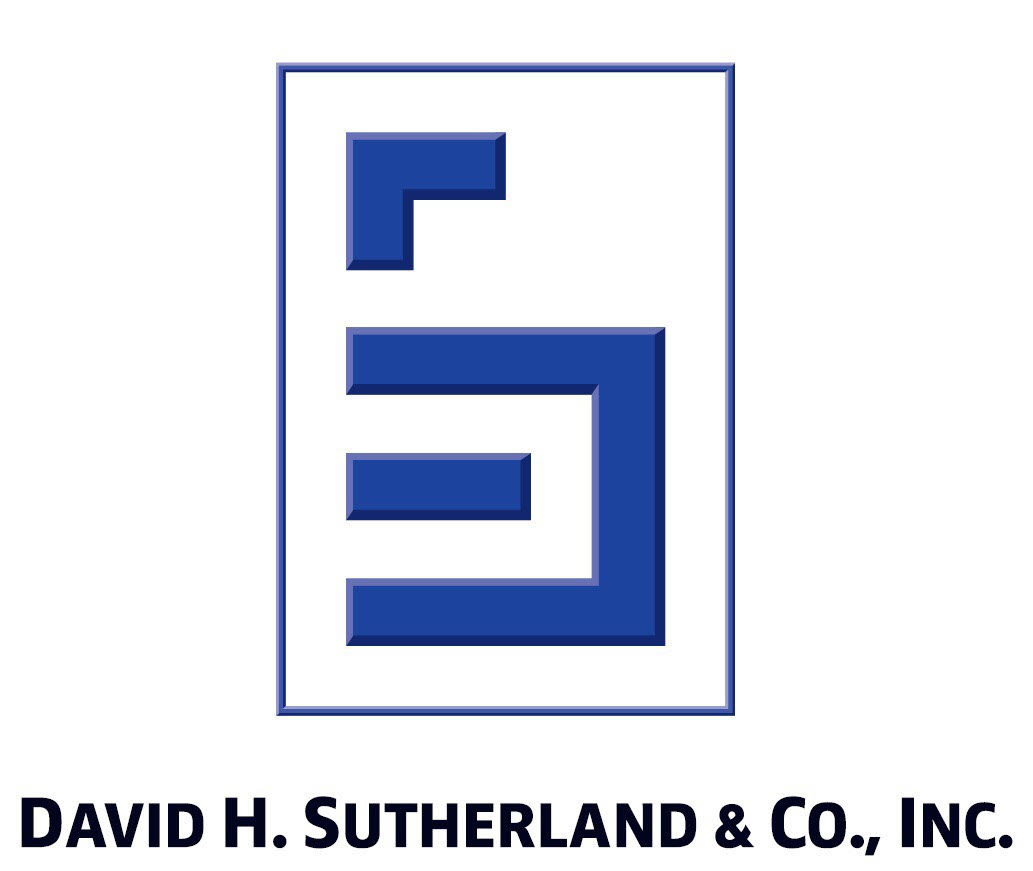 sutherland and CO logo.jpg