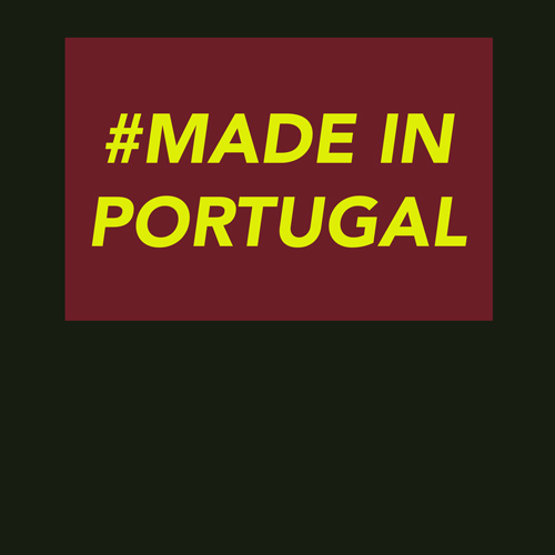 6-blog-MADEIN-PORTUGAL.jpg