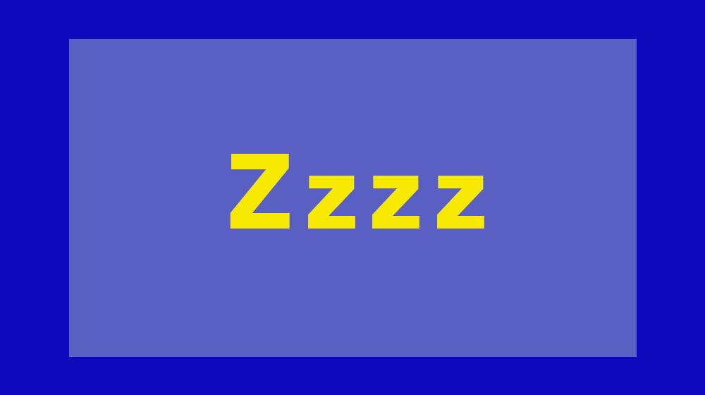 V3_Zzzz.jpg