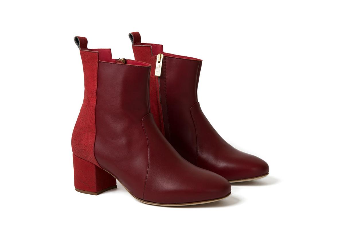 _INLU FAVORITES_boots.jpg