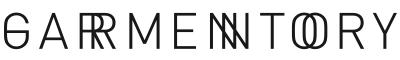 garmentory-logo-W-2644ada6da482bbd562283f2111728bc.png