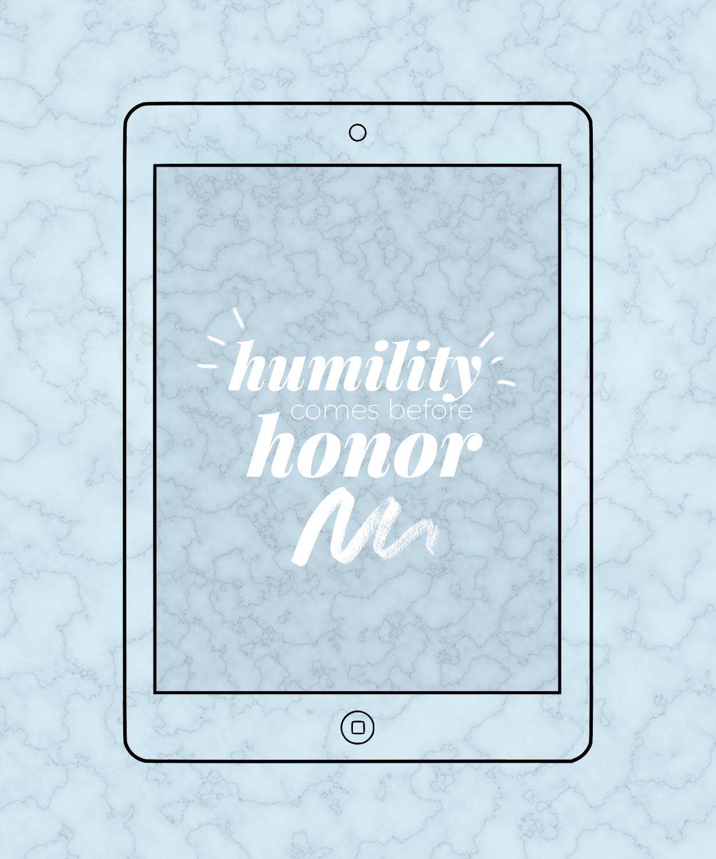 iPad Wallpapers -