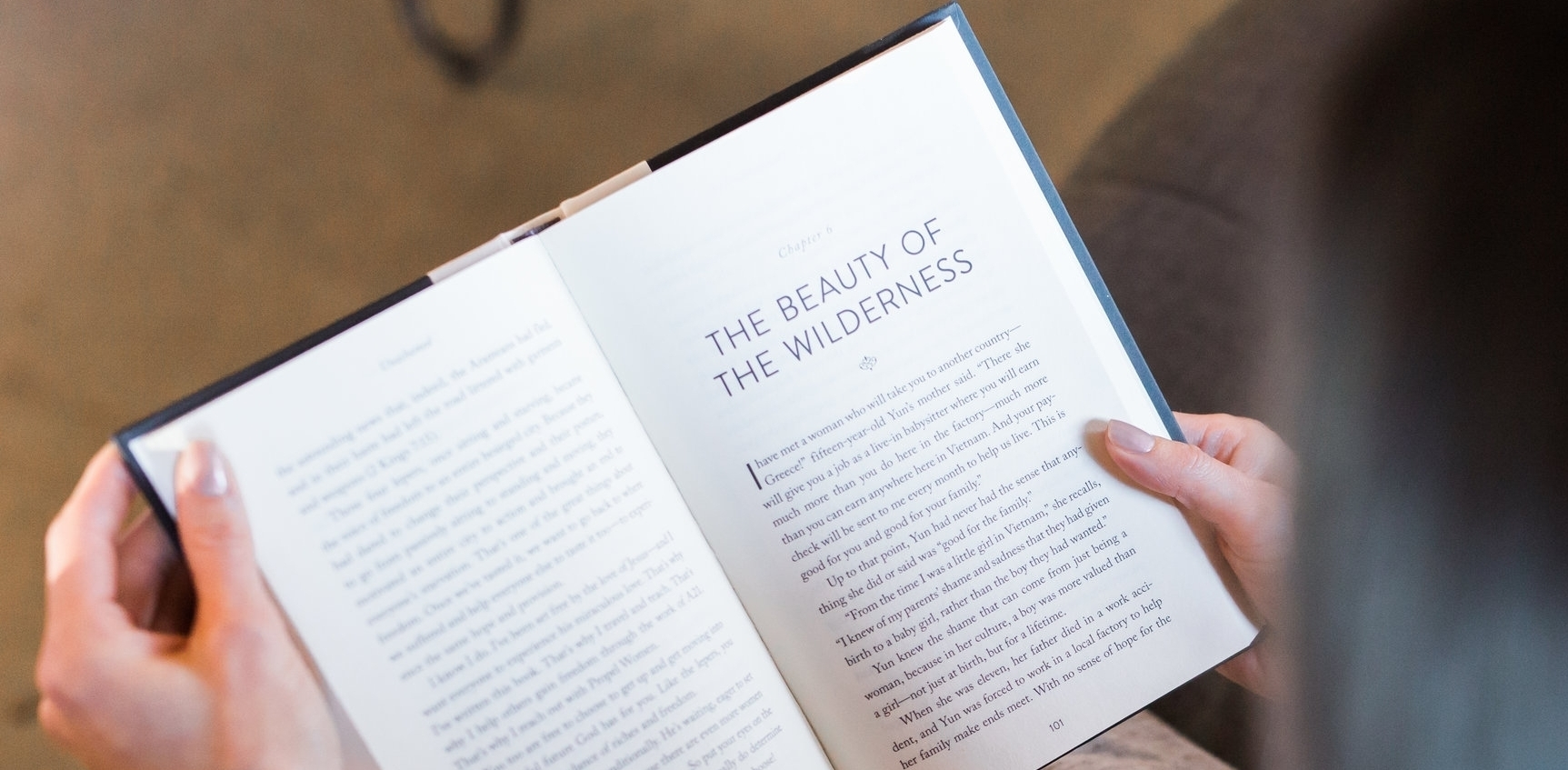 REverbFaith_REverbReads_Book_Reviews_Unashamed_Christine_Caine_Wilderness_Season.jpg
