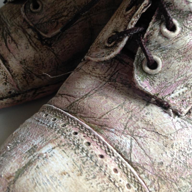 boots10.jpg