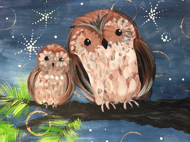 OwlSnuggles.JPG