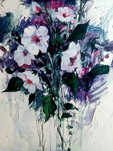 Flowering Fun.jpg