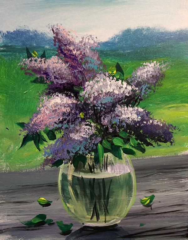 D-Lilacs.JPG