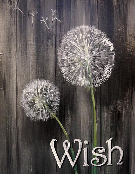 D-wish.JPG