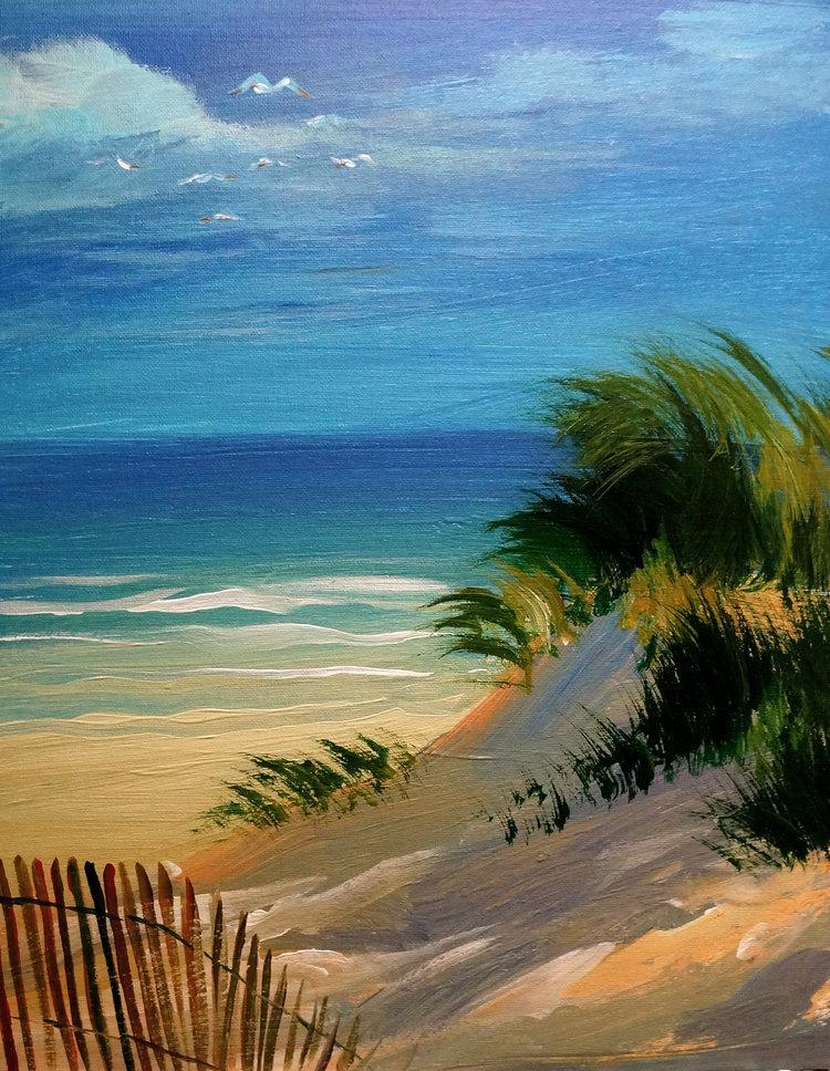 D-Beach.JPG