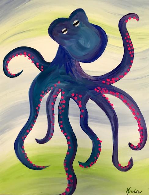 kfOctopus.jpg