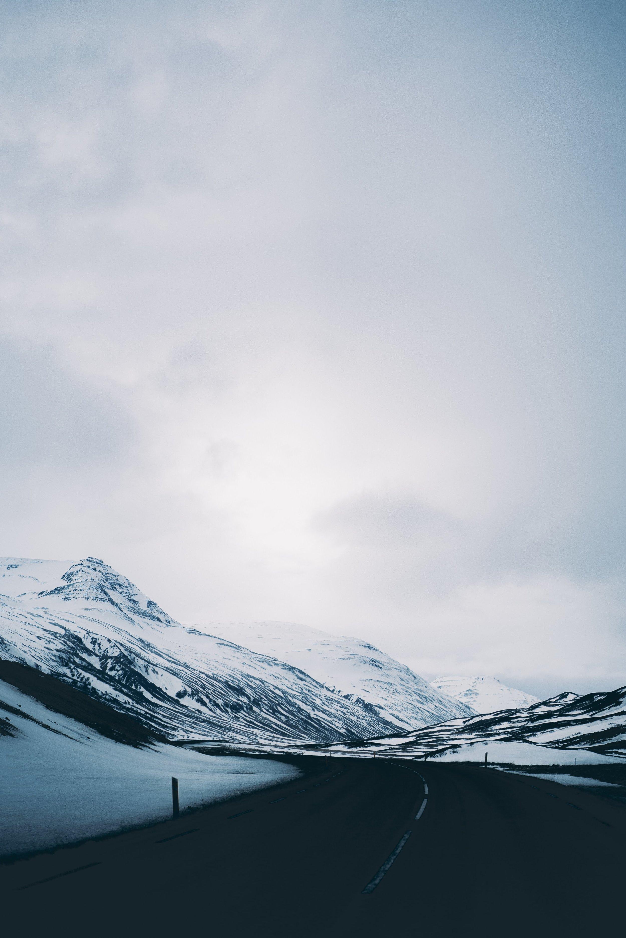 DOODIEBEARZ_ICELANDDRIVE1.jpg