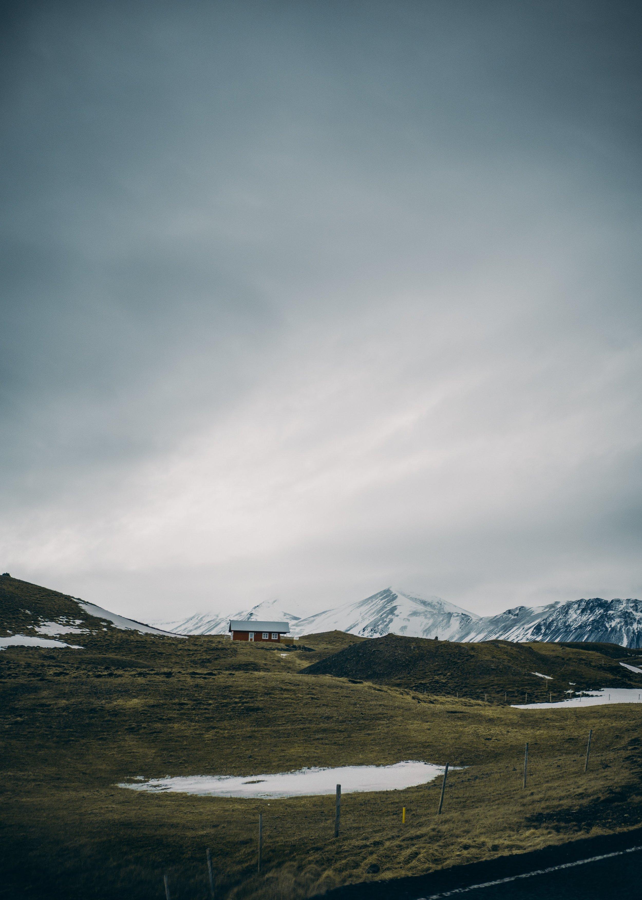 DOODIEBEARZ_ICELANDDRIVE2.jpg