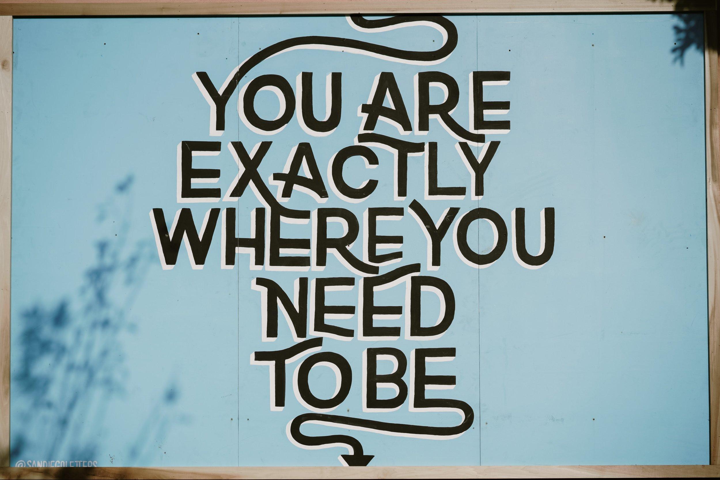 A Word on Worthiness /// www.DOODIEBEARZ.com