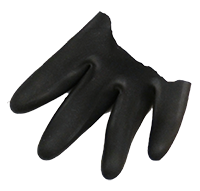 glove 4.png