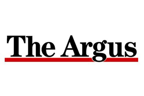 CO-LIVING SPACES featured in the Brighon Argus: https://www.theargus.co.uk/news/17817925.entrepreneur-brings-co-living-spaces-brighton/