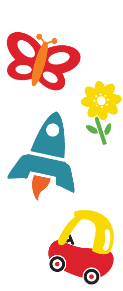 stamford-ct-preschool-play-based-learning.png