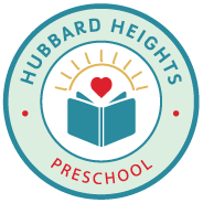 Play-based preschool located in downtown Stamford, CT. For preschoolers ages 3, 4, and 5 years old. Children enjoy outdoor play, yoga, music and movement, gardening, and more.